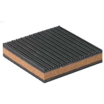 Vibration Isolator Pads