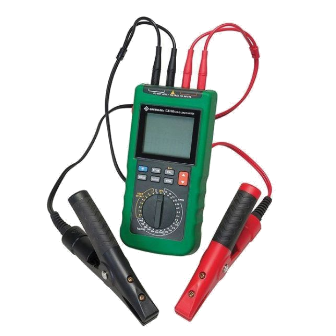 Cable Length Meters