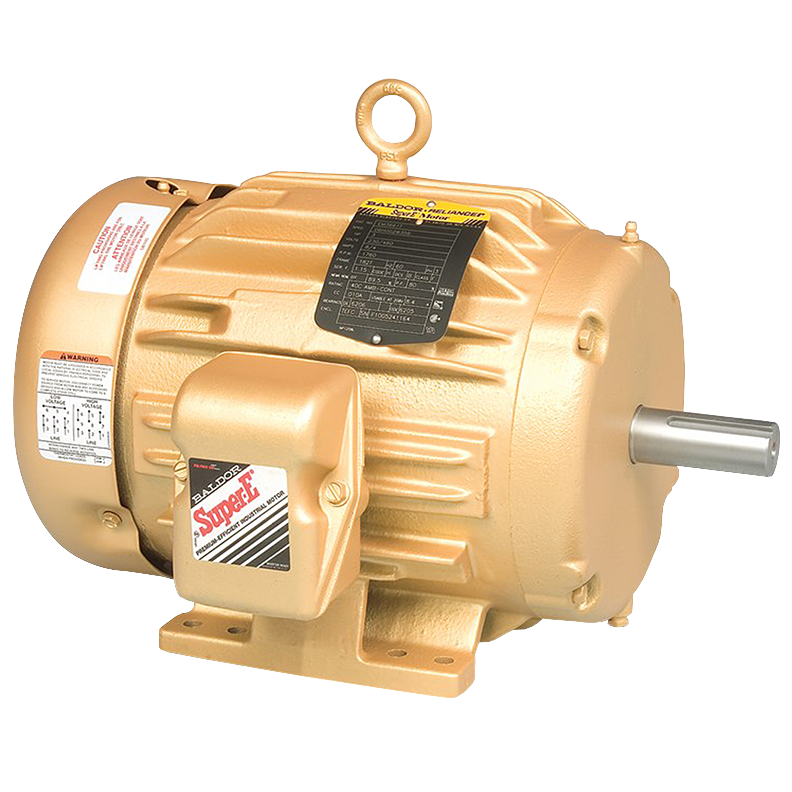 Electric Alternating Current Ac Motors