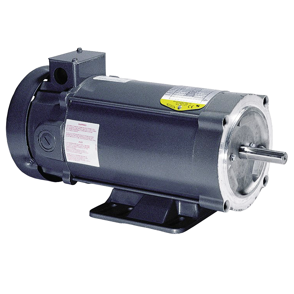 Electric Direct Current Dc Motors