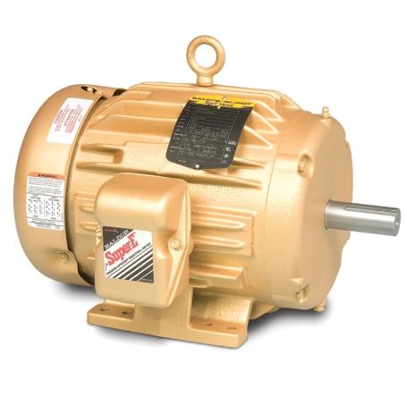 General Purpose Motor AC