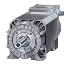Induction Motor AC