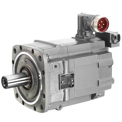 Synchronous Motor AC