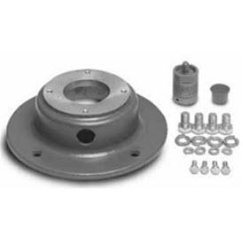 Motor Repair Kit