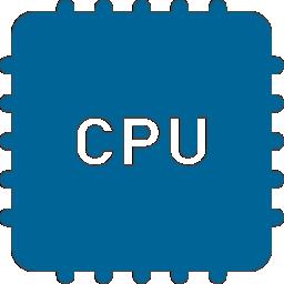 Central Processing Unit Cpu Processors