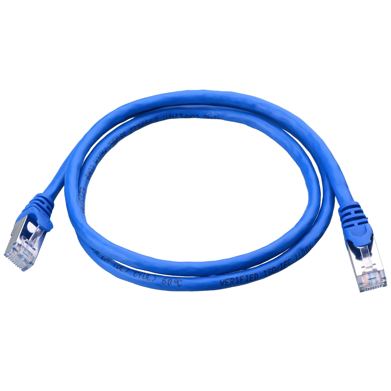 Inter Connect Cable