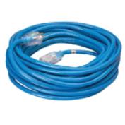 Portable Cords & Cables - Miscellaneous
