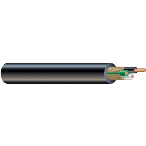 Portable Cords - SJEOOW