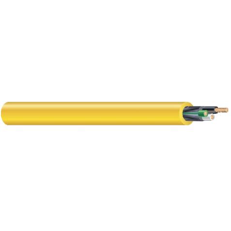 Portable Cords - SJTOW