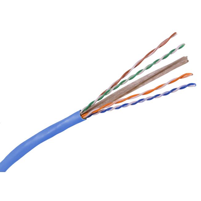 Premise Copper Non-Plenum - Cat6