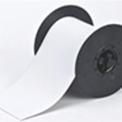 Non Adhesive Labels