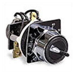 Corrosion Control Equipment