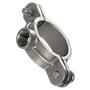 Split Ring Clamps