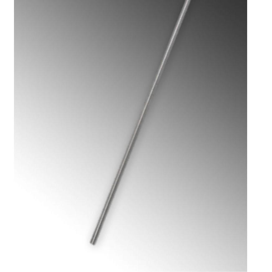 Hanger Rod