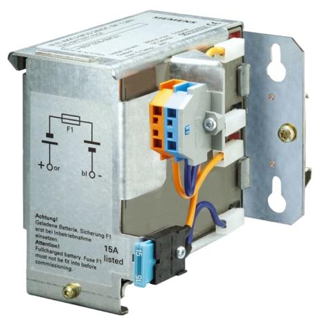 UPS Power Supply Modules