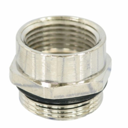 Electrical Coupling Adapter