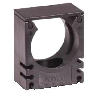 Conduit/Cable Brackets