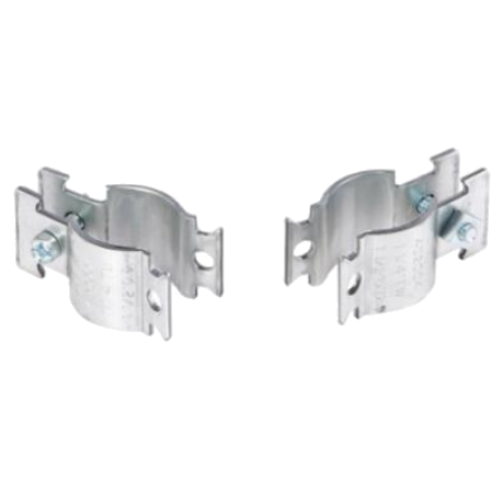 Conduit/Cable Clamps