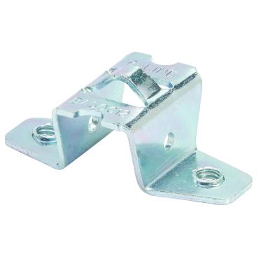 Conduit/Cable Clips