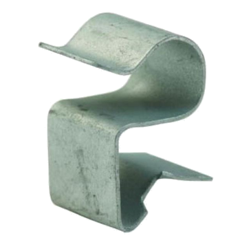 Conduit/Cable Fasteners