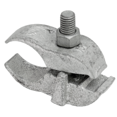 Pipe Beam Clamps