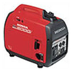 Portable Gas Generators