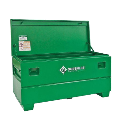 Tool Chests or Boxes or Cabinets