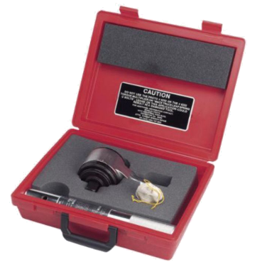 Torque Wrenches & Accessories