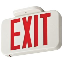 Emergency & Exit
