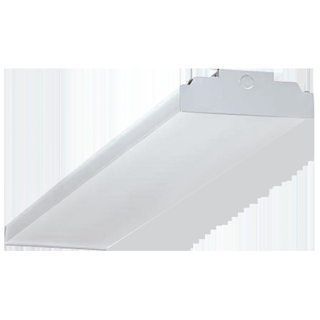 Indoor Wraps/Surface Fixtures
