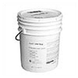 Fire Resistant Coatings or Putties or Sealants