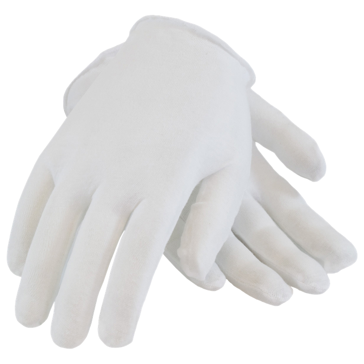Inspection Gloves & Liners