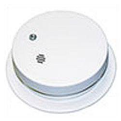 Smoke / Carbon Monoxide / Heat Detectors