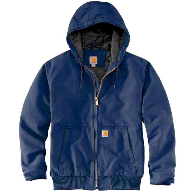 Coats or Jackets