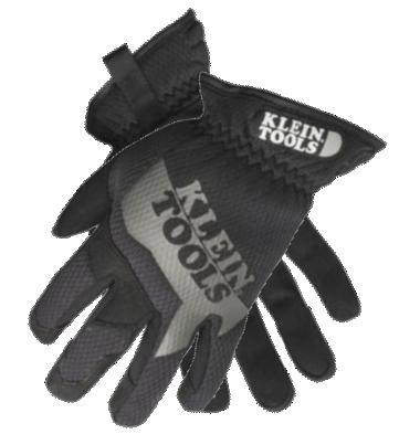 General Purpose Gloves