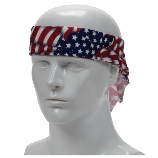 Headbands and Sweatbands