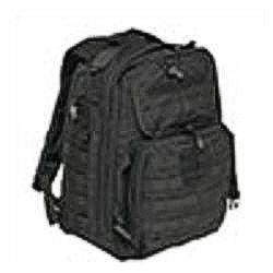 Equipment Cases & Backpacks