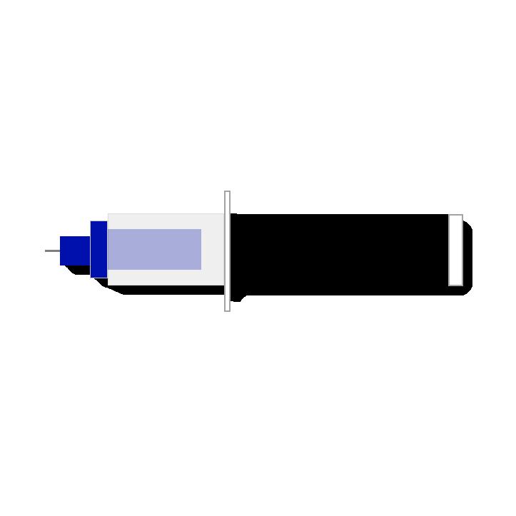 Ink & Printer Supplies