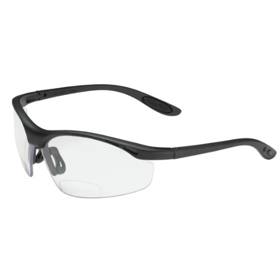 Reader Eyewear