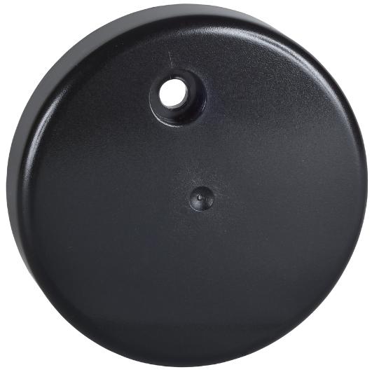 Stack Light Caps-Plugs