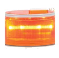 Stack Light Lens