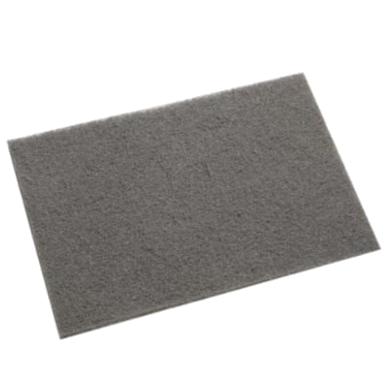 Abrasive Pads