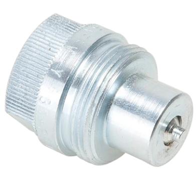 Hydraulic Quick Connectors
