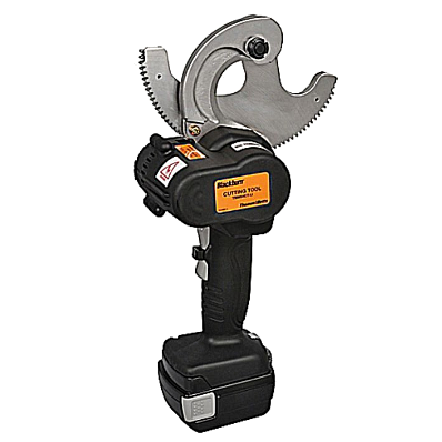 Cable Cutters, Cordless