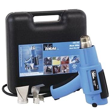 Electric Heat Guns & Blowers