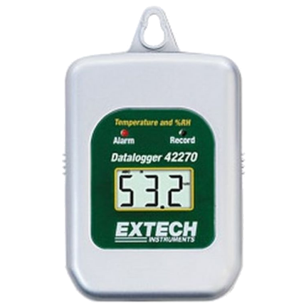 Temperature Humidity Testers