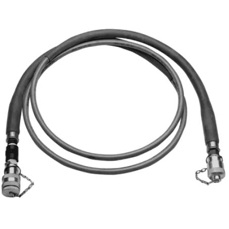 Hydraulic Hose & Tube Fittings