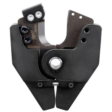 Power Tool Parts & Repair Kits