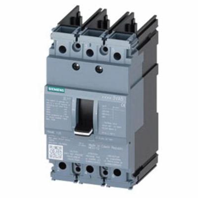 Siemens_3VA5110_1BB31_0AA0