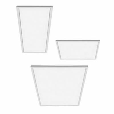 Lithonia_Lighting_EPANL_22_34L_35K